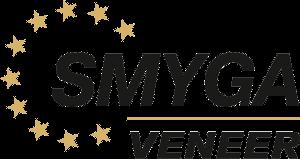 Smyga-Veneer